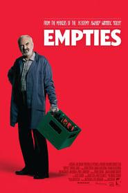 View Empties (2007) Movie poster on cokeandpopcorn