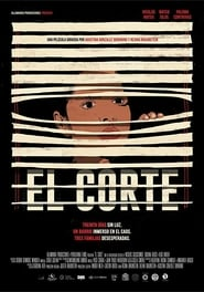 El corte (2018)