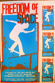 Freedom of Space: Skateboard Culture and the Public Space