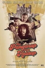 Ang Pangarap Kong Holdap FULL MOVIE