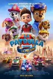 VER La patrulla canina: La película Online Gratis HD