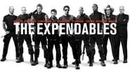 Expendables: Unité spéciale wallpaper
