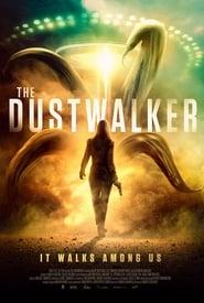View The Dustwalker (2019) Movie poster on SoapGate