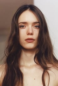 Stacy Martin Vox Lux