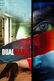 Dual Mania TV shows