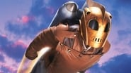 Les aventures de Rocketeer wallpaper