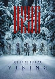 Watch Full Movie Streaming And Download Viking (2016