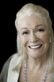 Diane Ladd Christmas Lost and Found
