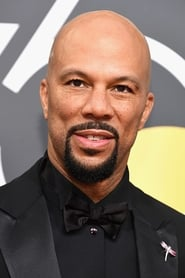 Common The Informer