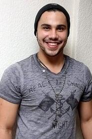Carlos Speitzer