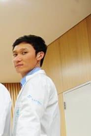 Sung Gyu