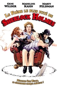 Le frère le plus fûté de Sherlock Holmes FULL MOVIE