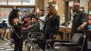 Barbershop : A Fresh Cut wallpaper