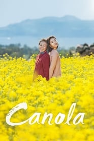 View Canola (2016) Movie poster on Ganool