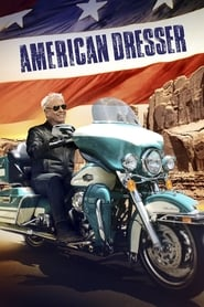 View American Dresser (2018) Movie poster on 123movies