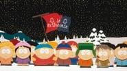South Park, le film : Plus long, plus grand et pas coupé wallpaper