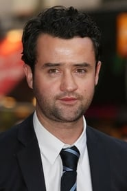 Daniel Mays Fisherman's Friends