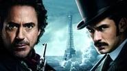 Sherlock Holmes: Jeu d'ombres wallpaper