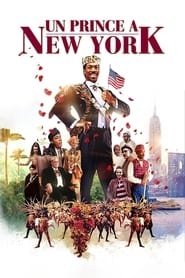 Un prince à New York FULL MOVIE