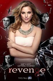 Serie streaming   voir Revenge en streaming   HD-serie