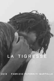 La Tigresse series tv