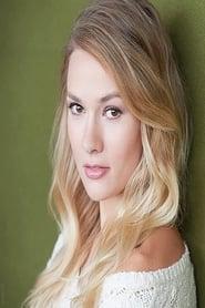 Tori Anderson Return to Christmas Creek