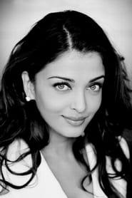 Aishwarya Rai Bachchan Bride & Prejudice