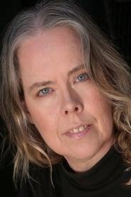 Maria Olsen I Spit on Your Grave: Deja Vu