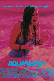 View Aquaslash (2019) Movie poster on Fmovies