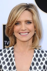 Courtney Thorne-Smith Emma Fielding Mysteries: More Bitter Than Death