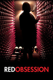 View Red Obsession (2013) Movie poster on 123movies