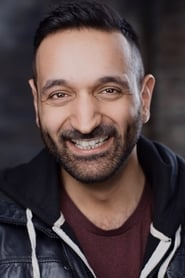 Sid Akbar Ali Polterheist
