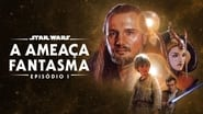 Star Wars, épisode I - La Menace fantôme wallpaper