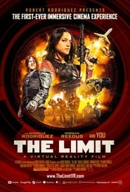 The Limit series tv