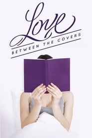 View Love Between the Covers (2015) Movie poster on cokeandpopcorn.click