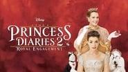 Un mariage de princesse wallpaper