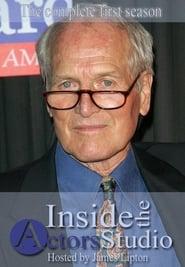 Serie streaming | voir Inside the Actors Studio en streaming | HD-serie