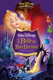 La Belle au bois dormant FULL MOVIE