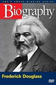 Frederick Douglass TV shows