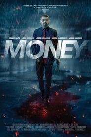 View Money (2016) Movie poster on Ganool