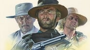 For a Few Dollars More wallpaper