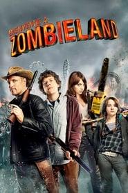Bienvenue à Zombieland FULL MOVIE