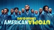 David Byrne's American Utopia wallpaper