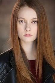 Jenna Harvey You Might Be the Killer