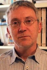 Jean-Claude Moireau