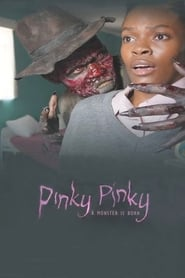 Pinky Pinky TV shows