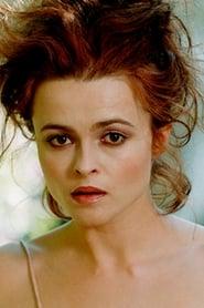 Helena Bonham Carter 55 Steps