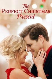View The Perfect Christmas Present (2017) Movie poster on INDOXX1