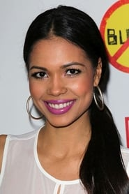 Jennifer Freeman Wrongfully Accused