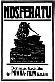 Nosferatu le vampire FULL MOVIE
